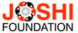 Joshi Foundation